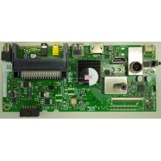 17MB140TC , 23624352 , 32H8300 , Main Board , Ana Kart