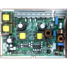 USP490M-42LP, 3501Q00150A, VESTEL PLAZMA TV POWER BOARD