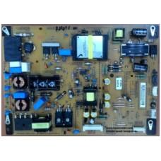 EAX64744204(1.3), EAY62608903, LGP4247L-12LPB-3PM, LG 42LM640S, LG 47LM640S, POWER BOARD