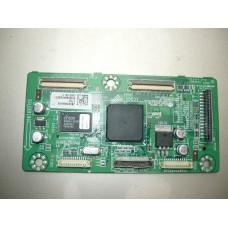 EBR61031801 , EAX60770101 , 42G2A_CTRL , LG 42PQ30