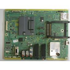 TNP8EA106 , TNP8EA106 8 A , TXN/A20QFB , Maın Board , Panasonic TX-L42S20E