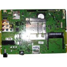 TNPH0954 1 A TX-P50V30E PANASONİC BOARD