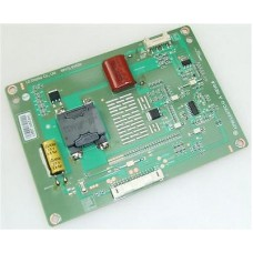 6917L-0152B , KPW-LE47FC-O ,Inverter Board For Philips ,47PFT6309/12 PTP