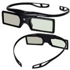 SSG,5100GB,BN96,31824A 3D TV Glasses, Brand new in box pack of 2 SANSUNG,3,D,GÖZLÜK