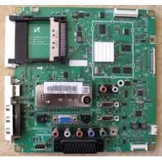 BN41-01165A,BN94-02519A ,MAİN BOARD