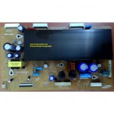 LJ41-08592A, LJ92-01737A, SAMSUNG PS42C430A1W, PS42C450B1W, 42U2P_Y-MAİN