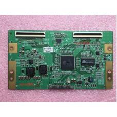 4046HDCP2LV0.6 , SAMSUNG LE40R88BDX , T CON BOARD Resim