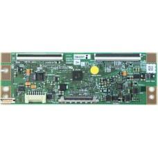 5351TP, RUNTK 5351TP, 0055FV, CY-HF320BGSV1H, T-Con Board, SAMSUNG UE32F5570S