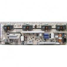 BN44-00264A , BN44-00264B , BN44-00264C , H40F1_9SS , SAMSUNG LE40B651T3W , POWER BOARD