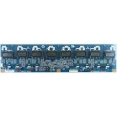 CPT370WA03 Rev01 , 4H.V1838.401/D , V183-XXXA , Inverter Board , CLAA370WA03