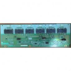 İ260B1-12C, I260B1-12C, 1260b1-12c, CEM-1-97, (26 inç vestel lcd tv) İNVERTER BOARD