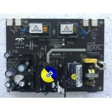 AYL190405-AYL220405 PSU FOR LCDTV22