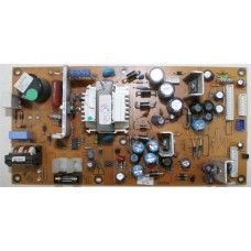 18PW14-1 , VESTEL POWER BOARD