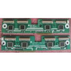 6870QFE011A ,6870QDE011A, PDP040308 42v6 buffer