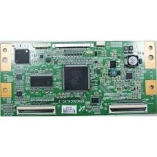 SYNC60C4LV0.3 , LJ94-02705E ,T CON BOARD