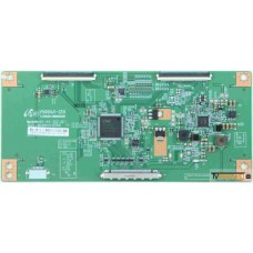 V500HJ1-CE6, V500HJ1-LE1, CHIMEI INNOLUX, T CON BOARD